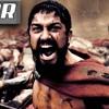 Rap dos espartanos 300  Rap motivacional  Mano Perna -rap tributo 13 (Pro.BYshuka4beats).mp3
