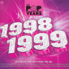 The Pop Years - The 90s (1999)