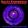 KRAUT EXPERIENCE - ALDOUS HUXLEY'S  BRAVE NEW WORLD - Full Album - Remix 2006 & Remaster 2019