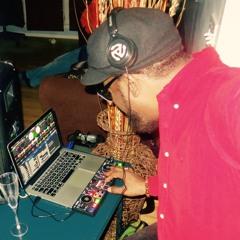 WBLS 1.12.19 DJ Sir Charles Dixon