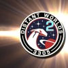 Distant Worlds 2 - Come and Lend A Hand for the Distant Worlds - Elite Dangerous