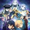 Sword Art Online Alicization OP / Opening  2 Full 「RESISTER」by ASCA