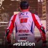 Quanto custa virar competidor de motociclismo profissional? - Episódio #10 - Temporada 3