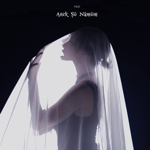Image result for anck su namun yezi cover""