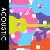 VA - Playlist Acoustic Vol 2(2018)