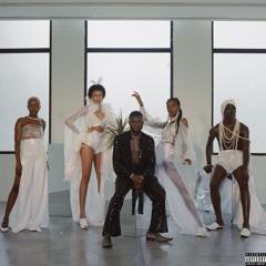 Odunsi (The Engine) - Star Signs Ft Runtown (DJKwamzy Edit)