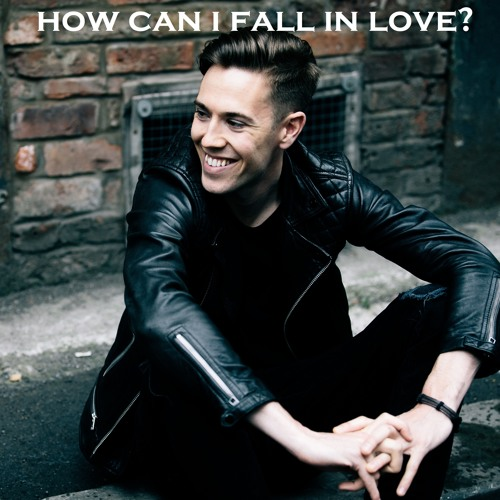 How Can I Fall In Love