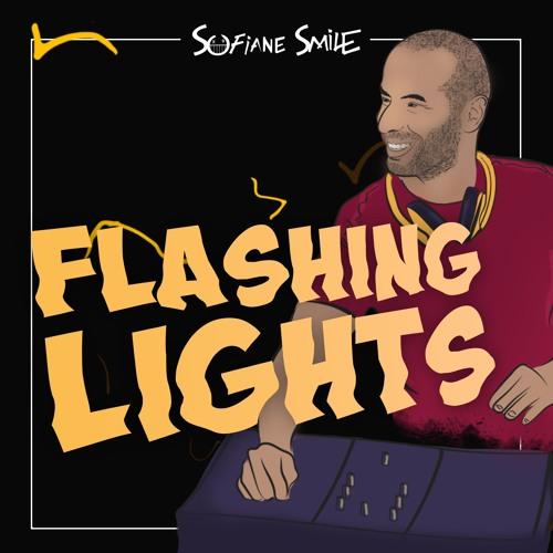 Sofiane Smile - Fashing Lights (Original Mix)