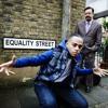 Equality Street (BDU Remix)