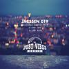 Just Vibes Radio Featuring - Jacssen 019 [12.01.2019]