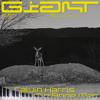 Calvin Harris & Rag'n'Bone Man - Giant [Piano Backing Track Karaoke]