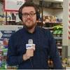 Download Brad Jennings News Read Mp3