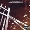 Download La Flame ft. The Isaiah & Aphro - I Don't Want To Die Alone Mp3