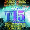 Download T015, FRESH NEW PROGRESSIVE TRANCE @ MAINARENA - JAN'19.mp3 Mp3