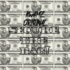 Download Secure The Bag! (1,000,000 Plays Special) Mp3