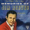 #180 The Best Of Jim Reeves Sacred Songs - 37th RCA Victor Album - Year 1974 - Side B