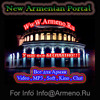 Artash Asatryan & Super Sako & Sash - Ejmiatsin 2018 By WwW.Armeno.Ru