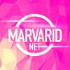 Родная пой (feat. Kadi) (www.Marvarid.net)