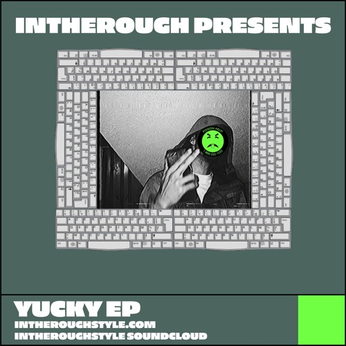 Yucky - leave u