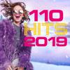 VA - 110 Hits 2019 Vol 2(2018)