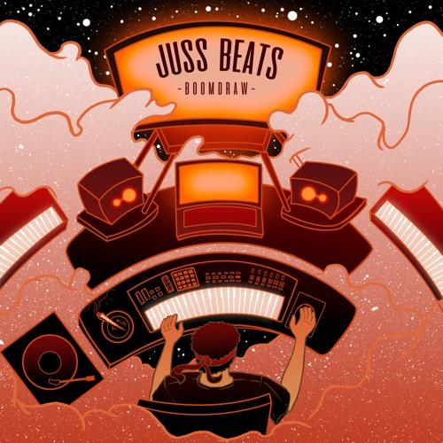 Juss Beats