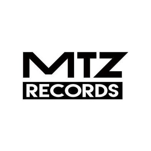 Franco Paulsen - Day Dream (Cugar Remix) [MTZ Records]