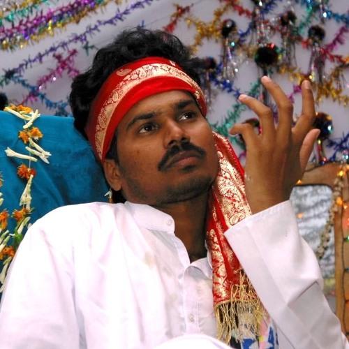 Murali Krishna Sai