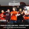 Forrest Gump - Krimelife Ca$$ X ABG Neal (Official Audio)Ig: @filthybandz_