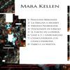 (Petroglyph625) Mara Kellen