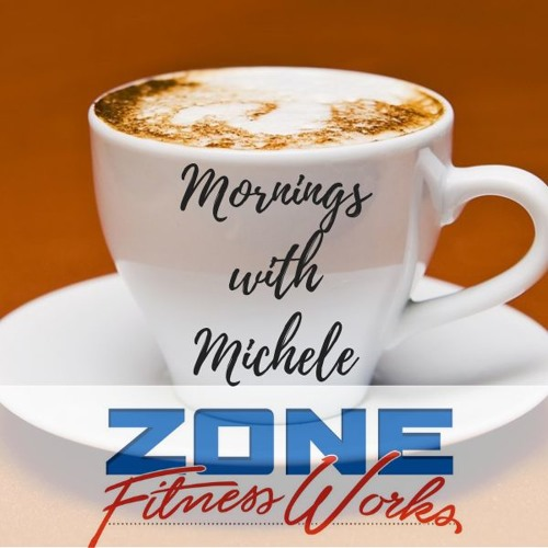 Mornings With Michele, Speaking with Joe Ariola 1/5/19