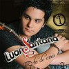 Luan Santana - Pot-Pourri : Apaixonado / A Loira Do Carro Branco