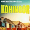 Kohinoor _ Naveen Naru, Ashutosh, Rupali Malik _ New Haryanvi Songs Haryanavi 20.mp3
