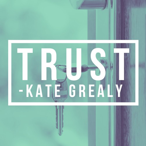 Trust (Why The Fk) - Beat By Alex Sinaga