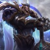 Best Songs For Playing League Of Legends #29