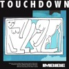 Imbibe   Touchdown