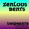 Kennywest - I Want To Love Again #FreestyleFlows #forfun  via the Rapchat app (prod. by ZealousBeats)