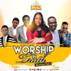 DJFRESH - WORSHIP IN TRUTH MIXTAPE