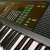 PSR - 32 Keyboard Music 1987 - 1988 150.0 Bpm