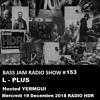 #153 Guest Mix L-plus