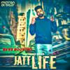 Jatt Life [Bass Boosted] Varinder Brar (mitrandibass.in)