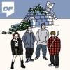 Download 재키와이 (Jvcki Wai), 영비 (Young B), 오션검 (Osshun Gum), 한요한 - 띵 (Prod. By 기리보이) Mp3