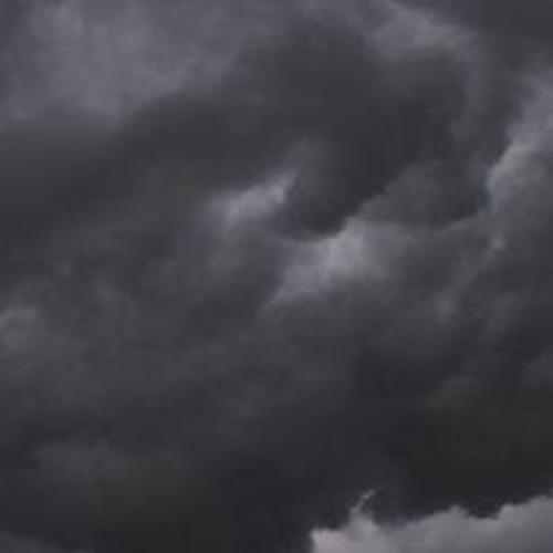 Wettern wider widriges Wetter