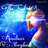 Rosalina's Storybook - The End