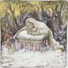 A Winter Tale - David Barton, 2010
