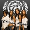 En Vogue - Don't Let Go (Chicano Remix)
