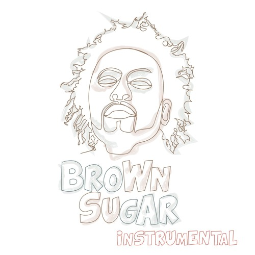 Instrumental - Brown Sugar - D'Angelo (Kuji remix)