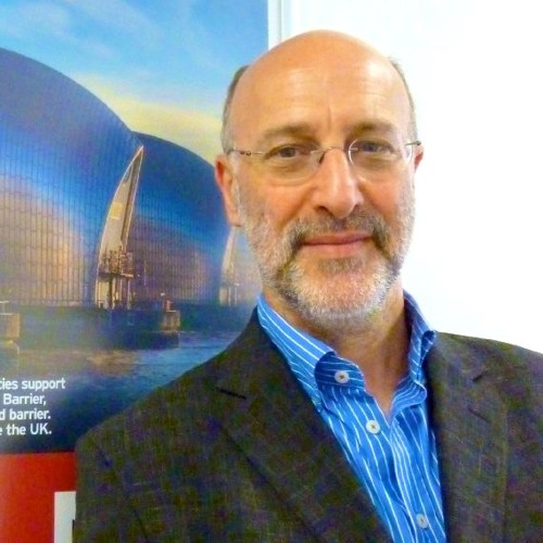 The Complete LIBB 2018 Mark Lewisohn Interview