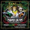 Raggatek Live Band - Ready Ready Ready [200] (Mad Scientist Remix)