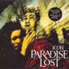 1-12 PARADISE LOST - A True Belief