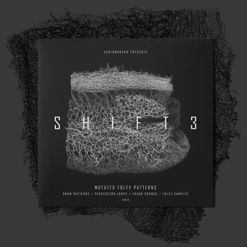 Audiomodern   Shift 3 [Demo 2]